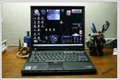 MAC OSX 10.4.3 - 4:1138528890.jpg