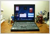 MAC OSX 10.4.3 - 4:1138528893.jpg