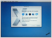 MAC OSX 10.4.1 安裝:1930959590.jpg