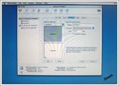MAC OSX 10.4.1 安裝:1930959591.jpg