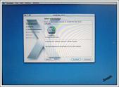 MAC OSX 10.4.1 安裝:1930959592.jpg