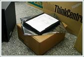 ThinkPad 尊爵維修服務:1042478407.jpg
