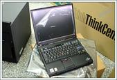 ThinkPad 尊爵維修服務:1042478409.jpg