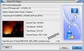 DVD 轉檔工具擷圖:1467671322.jpg