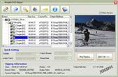 DVD 轉檔工具擷圖:1467671323.jpg