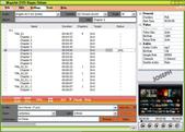 DVD 轉檔工具擷圖:1467671325.jpg