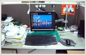 LCD 懸臂安裝:1868558561.jpg