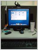 MAC OSX 10.4.1 安裝:1930959588.jpg