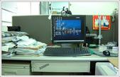 LCD 懸臂安裝:1868558563.jpg