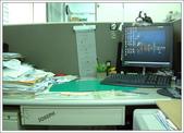 LCD 懸臂安裝:1868558564.jpg