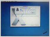 MAC OSX 10.4.1 安裝:1930959594.jpg