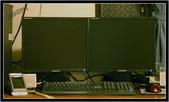 LCD 懸臂安裝:1868558569.jpg