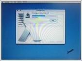 MAC OSX 10.4.1 安裝:1930959595.jpg