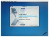 MAC OSX 10.4.1 安裝:1930959597.jpg