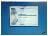MAC OSX 10.4.1 安裝:1930959598.jpg