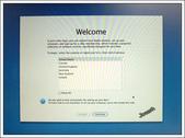 MAC OSX 10.4.1 安裝:1930959599.jpg
