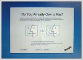 MAC OSX 10.4.1 安裝:1930959600.jpg