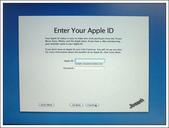 MAC OSX 10.4.1 安裝:1930959601.jpg