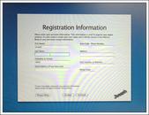 MAC OSX 10.4.1 安裝:1930959603.jpg