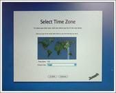 MAC OSX 10.4.1 安裝:1930959605.jpg