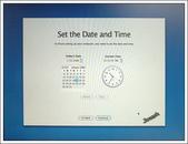 MAC OSX 10.4.1 安裝:1930959607.jpg