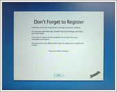 MAC OSX 10.4.1 安裝:1930959608.jpg