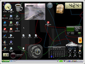 MAC OSX 10.4.3 - 1:1138526400.jpg
