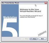 MAC OSX 10.4.3 - 1:1138526404.jpg