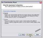 MAC OSX 10.4.3 - 1:1138526405.jpg