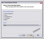 MAC OSX 10.4.3 - 1:1138526406.jpg