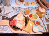UPTOWN早午餐:IMG_4695-2.JPG