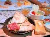 UPTOWN早午餐:IMG_4693-2.JPG