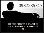 色塊:Blog Shop League-網路曝光專業服務-0987235317.jpg