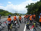 單車成年禮:P1400329.JPG