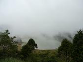 太平山.翠峰湖,步道探索:P1110556.JPG