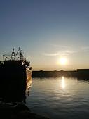 萬里龜吼漁港夜釣竹莢:P1100455.JPG