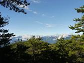 向陽山.三叉山.嘉明湖國家步道:P1120806.JPG