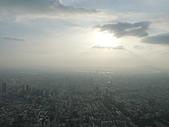 台北101觀景台:P1100736.JPG
