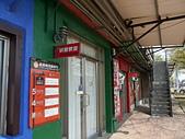 嘉義市徒步旅遊:P1060200.JPG