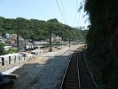 獅球嶺隧道遊趣:P1100115.JPG