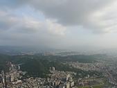 台北101觀景台:P1100739.JPG