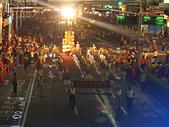雞籠中元祭2013:P1140799.JPG