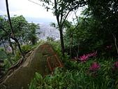 台北象山觀景:P1090003.JPG