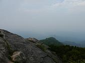 汐止新山夢湖:P1100356.JPG