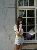 台北華山外拍記:P1150601.JPG