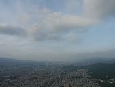 台北101觀景台:P1100745.JPG
