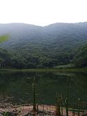 汐止新山夢湖:P1100279.JPG