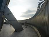 台北101觀景台:P1100747.JPG