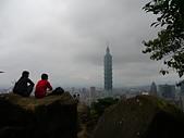 台北象山觀景:P1090004.JPG