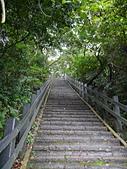 台北象山觀景:P1080986.JPG